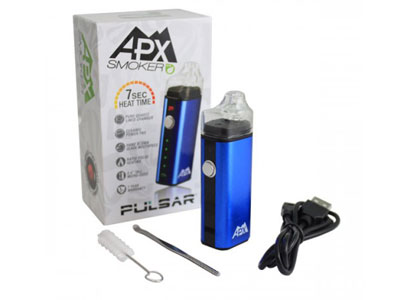 best portable dry herb vaporizer under 100