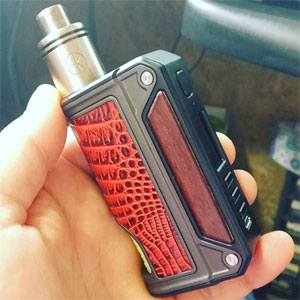 cheap 150w box mod