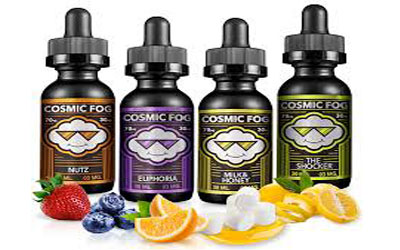 vape juice for cheap