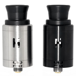 good rda for clouds