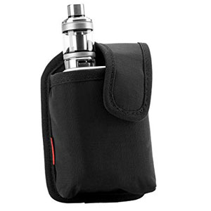 best vape mod carrying case