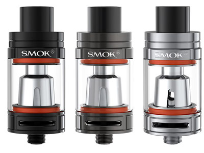 Best Sub Ohm Tank 2020.Best Mouth To Lung Rta Tank 2020 10 Best Mtl Tanks For Vaping