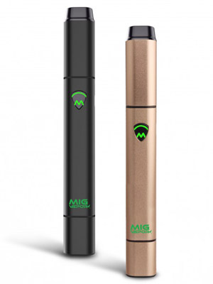 Best CBD Vape Pens 2019 - 10 Best CBD Oil Vape Pen Starter Kits