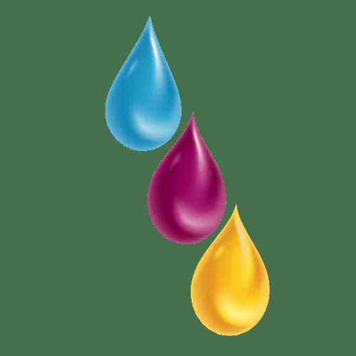 dropstransparent