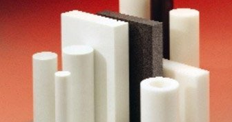 Professional Plastic Suppliers - Here at Vaplas Ltd