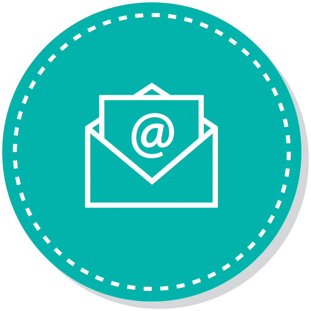 email-icon-1