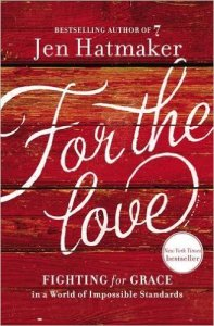 for-the-love