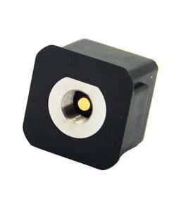 Smok RPM40 510 Adapter