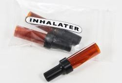 Inhalater Capsule