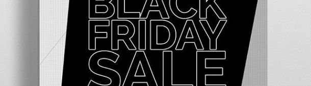 Visit ezvapes.com to get your #blackfriday #vape #shopping done and save an additional 20% on over 1000 already discounted items! #blackfridaysale #blackfridayshopping #blackfridaydeals #blackfriday2015