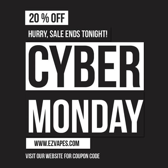 Sale ends tonight at midnight!