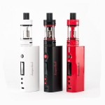 Kanger TOPBOX Mini 75W TC Starter Kit