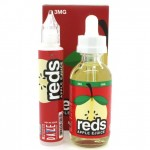 Reds Apple 7 Daze E-Juice 60mL