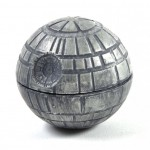 Original Death Star Herb Grinder