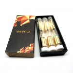 Seego VHIT PE-W Wax Cartridge 3 Pack