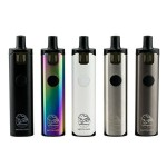 Wismec Motiv Pod All In One Starter Kit