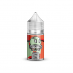 Crisp Apple Salt Factory E-Liquid 30mL