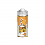 Banggo Shake E-Liquid 100mL