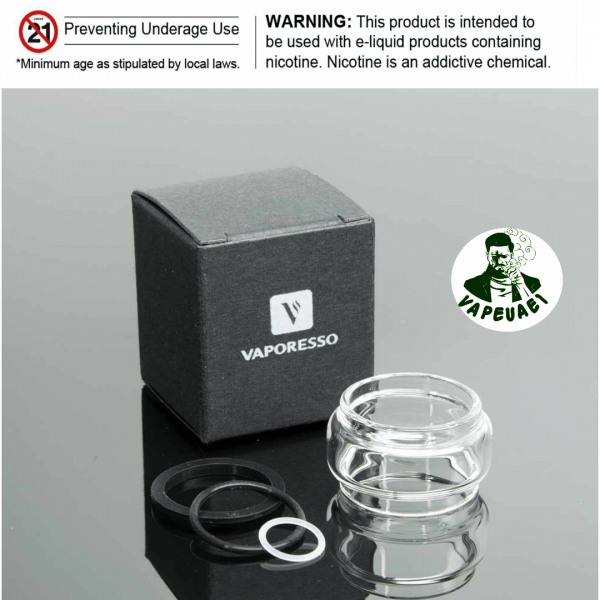 Vaporesso SKRR Replacement Coil