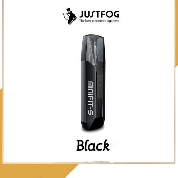 Justfog minifit S kit 12w best online vape store in UAE