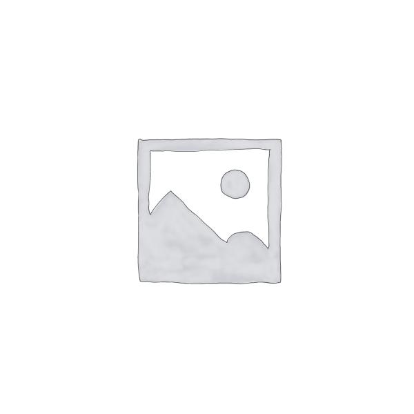 Yuoto Disposable