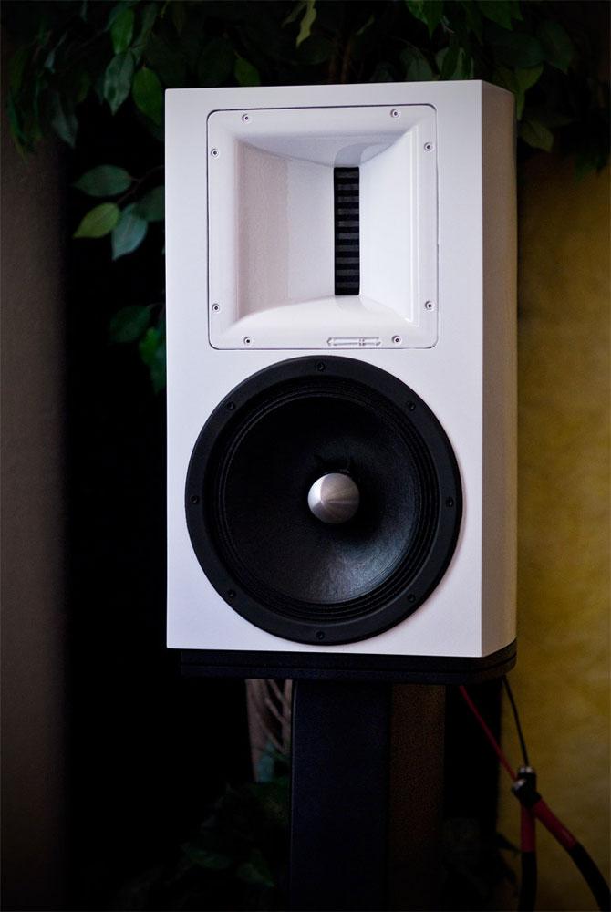 VAPOR AUDIO  Exquisite Sound  Arcus