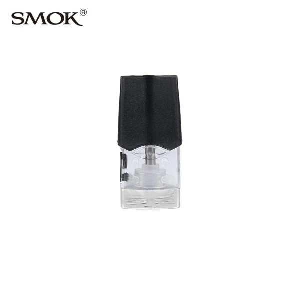 SMOK Infinix Replacement Pods