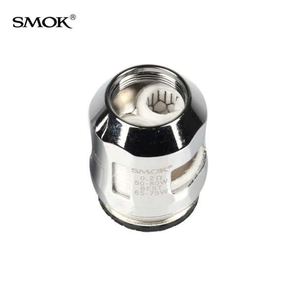 SMOK TFV8 Baby V2-A1 Replacement Coils