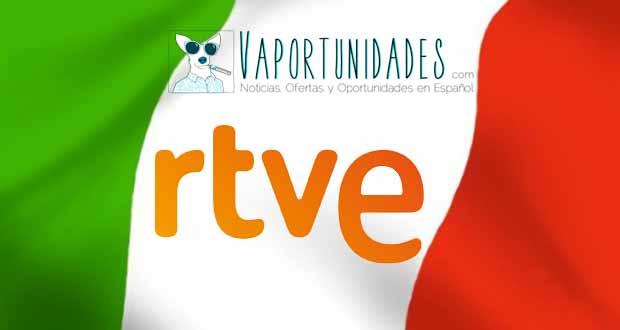 italia fumar rtve