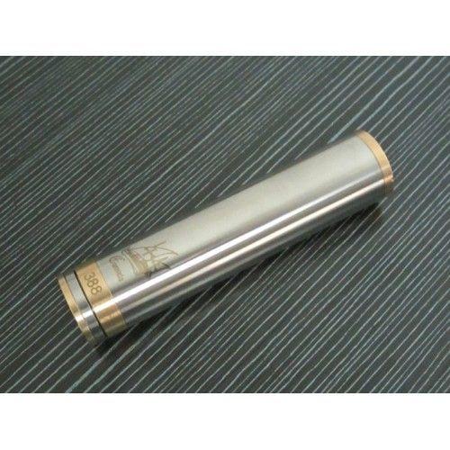 Caravela-mod-clone-V2-1-500x500