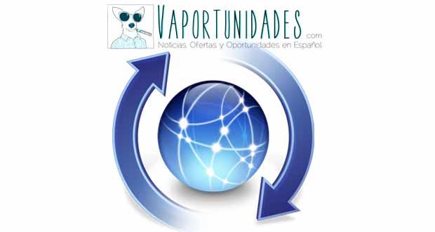 vaportunidades noticias ofertas oportunidades desceuntos cigarrillos electronicos espanol castellano