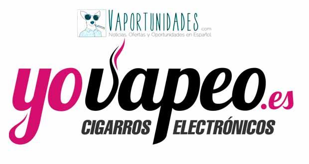 yovapeo.es tienda cigarrillos electronicos espana