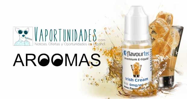 aroomas aromas alquimia flavourtec