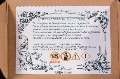 arealiquid-3