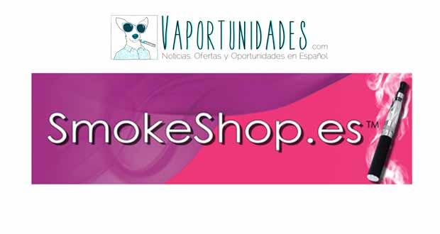 smokeshop.es liquido dekang