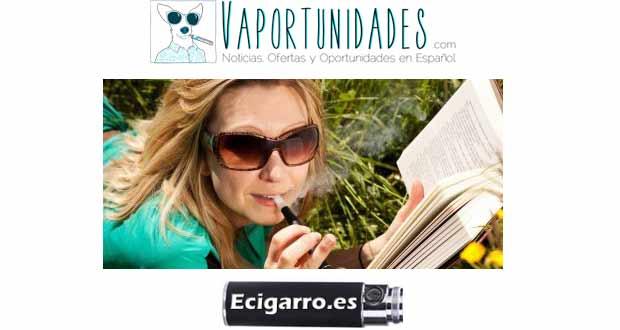 10 problemas cigarrillos electronicos soluciones ecigarro