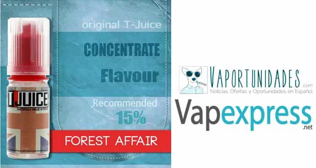 aroma t juice