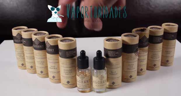 liquidos revision alchemy sky throne liquids juice ecig