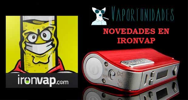 COOLFIRE-IV-Ironvap