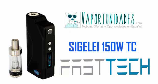 Sigelei-150-TC-Fasttech