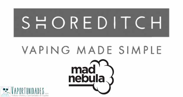 Pudn-y-Mixd---Shoreditch-disponible-en-Mad-Nebula