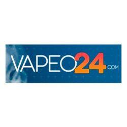 Vapeo 24