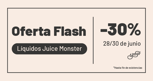 12-oferta-flash-juice-monster-blanco-620x330