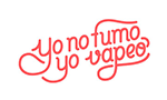 yonofumoyovapeo-logo-cupones-descuento-vapeadores-baratos