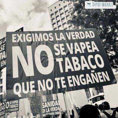 #StopCensura-#ElTabacoAtaYTeMata-#ElVapeoSalvaVidas-#elmonovapeador-#vaportunidades-1