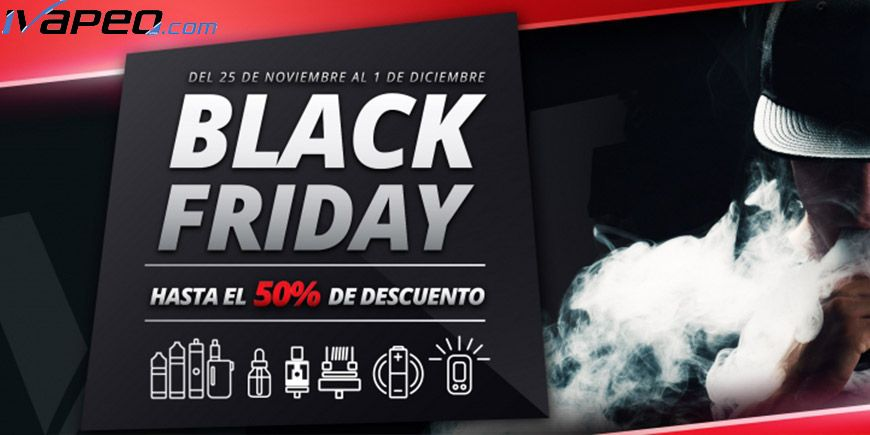 Black-Week-en-iVapeo-vaportunidades