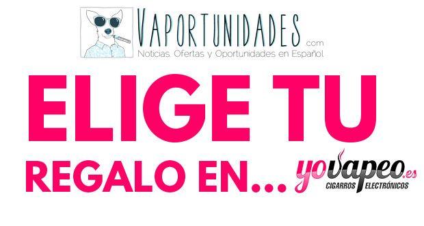 01-Elige-tu-regalo-en-Yovapeo