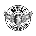 Skyvap