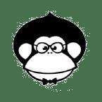 el-mono-vapeador