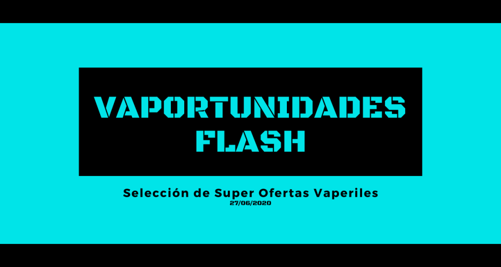 vaportunidades-flash-27-junio-2020